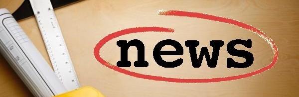 Notizie e News sull' edilizia