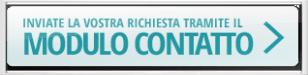 btn_modulo-contatto