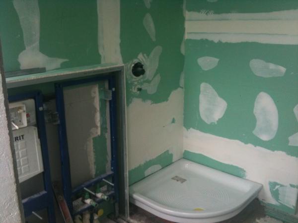 Lampadario moderno - Lampadario bagno moderno ...